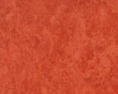 Линолеум Veneto 1871641