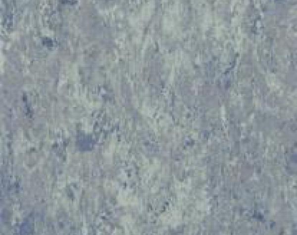 Линолеум Veneto 1871663