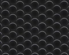 Линолеум Avtolin D1-1