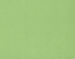 Плинтус Зеленая вода ПС 1023