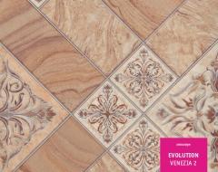Линолеум Evolution Venezia 2