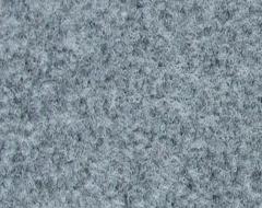 Ковролин Miami 2216 св. серый
