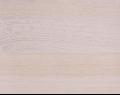 Плинтус Дуб шамони светлый ПС 1023