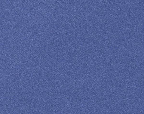 Плинтус Синий ПП 1255