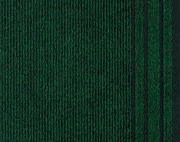 Дорожка Record 859 зеленый