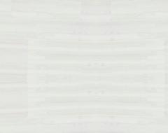 Ламинат Balterio Vit. Diplomat Ясень Белый 762