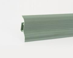 Плинтус Ольха зеленая 443