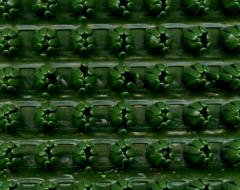 Green 04