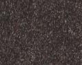 Enter 11810 коричневый