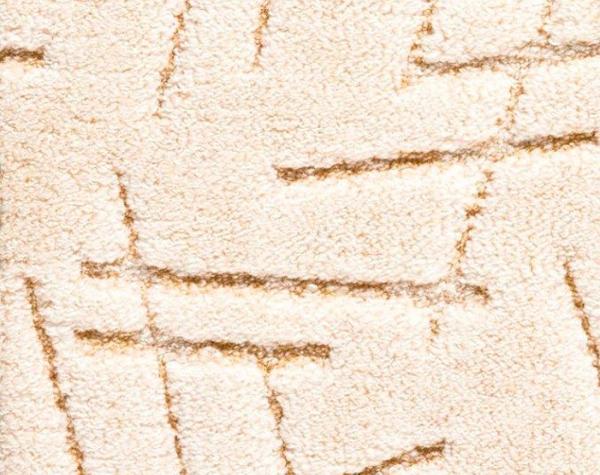 Ковролин Nicosia 030 персиковый