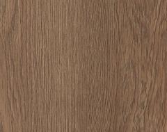 Ламинат Коростень Floor Nature Дуб Престиж 105