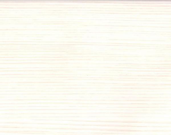 Плинтус Вудлайн крем ПП 1280