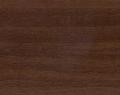 Плинтус Орех темный ПП 1280