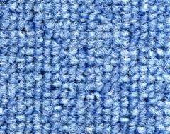 Zorba 038 св. синий