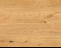 Ламинат Classen Xpedition №2 Дуб Натуральный 35548