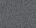 Линолеум Eclipse Premium 012