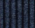 Дорожка Sheffield 36 синий