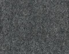 Bastion 13 серый